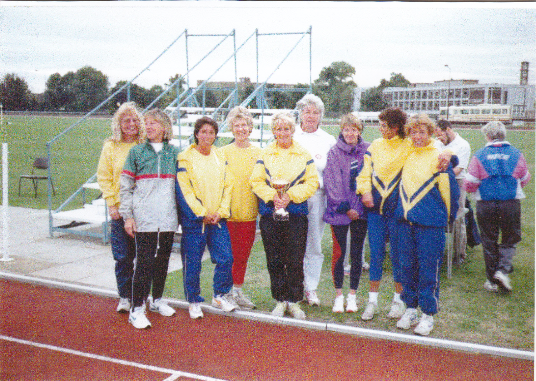 gallery/pictures/images/Some from the past .../Vets League Final, Hendon, Sept 1994  (2).jpg